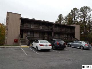 1081 Cove Road #U1024, Sevierville TN