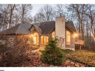 7 Timber Mill Lane, Landenberg PA