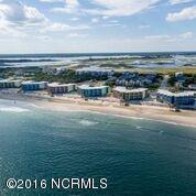 2240 New River Inlet Road #221, North Topsail Beach NC