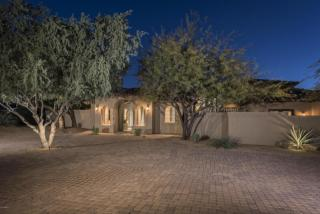 10163 East Santa Catalina Drive, Scottsdale AZ