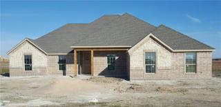 2309 County Road 2710, Caddo Mills TX