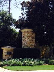 123 Augusta Court, Fairhope AL