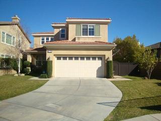 11516 Venezia Way, Northridge CA