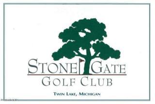 3828 Stone Valley Lane, Twin Lake MI