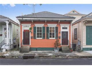 919 Mazant Street, New Orleans LA