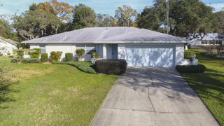 2901 South Jean Avenue, Inverness FL