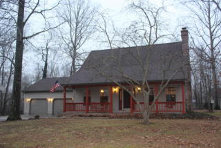 2000 Gingham Court #38, Marion IL