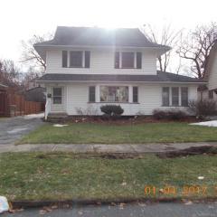 65 Requa Street, Rochester NY