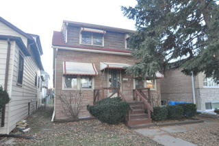 5042 North Natoma Avenue, Chicago IL