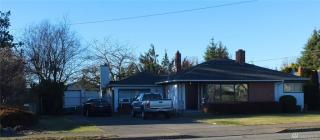 3015 Ellis Street, Bellingham WA