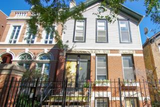 2257 N Janssen Avenue, Chicago IL