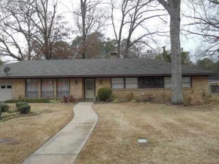 2103 Smallwood Drive, Longview TX