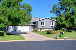 5204 Valley Drive, McFarland WI