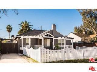 14252 Hortense Street, Sherman Oaks CA