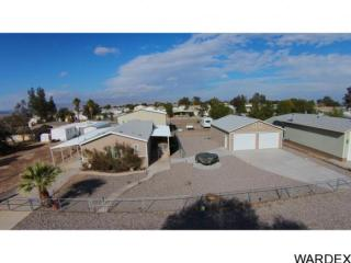 1077 East Pine Drive, Mohave Valley AZ