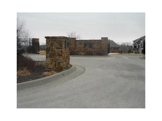 Chateau Court, Parkville MO