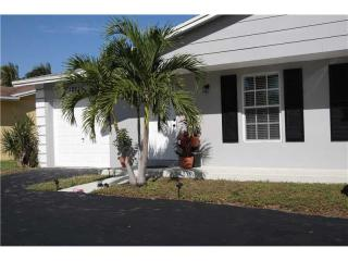 12211 Southwest 106th Street, Miami FL