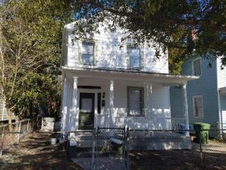713 Grace Street, Wilmington NC