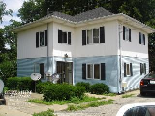 216 North 5th Street, Watseka IL