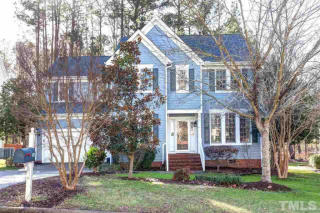105 Point Harbor Drive, Cary NC