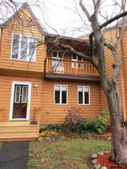 9 Glenwood Townhouse Road, Round Top NY
