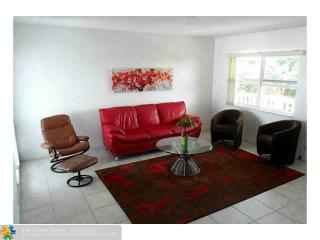 234 Hibiscus Avenue #366, Lauderdale-by-the-Sea FL