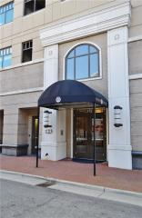 123 College Place #1105, Norfolk VA