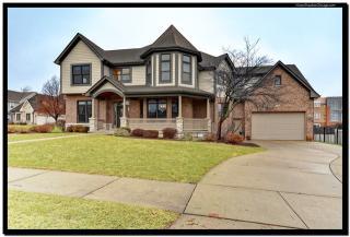 600 Nelson Lane, Westmont IL