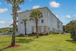 2705 Dolphin Street, Fernandina Beach FL