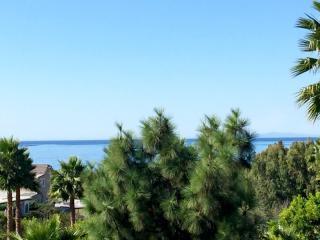 6398 Sea Star Drive, Malibu CA
