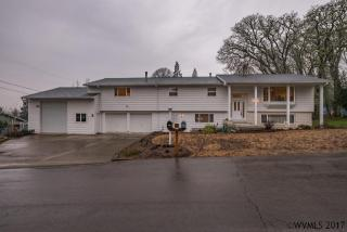 2682 Quince Street Northwest, Albany OR