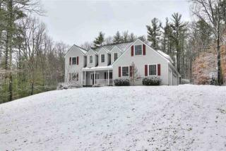 64 Beverly Drive, Hampstead NH