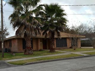1108 Beech Street, Baytown TX