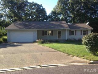 415 Dundee Road, East Peoria IL