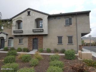 2725 East Mine Creek Road #2046, Phoenix AZ