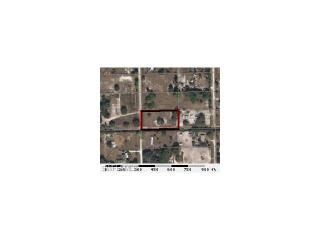 615 North Arboleda Street, Clewiston FL