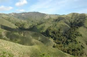Lot 279 Garrapatos Redwoods Estates Trail 1, Big sur CA