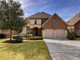 220 Mirafield Lane, Austin TX