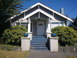 194 26th Avenue, Seattle WA