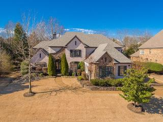 3125 Wetherby Drive, Germantown TN