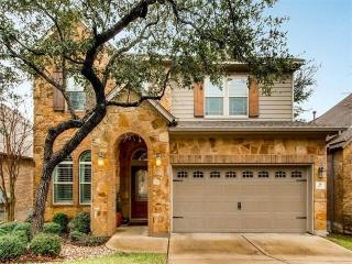 9550 Savannah Ridge Drive #14 UNIT 14, Austin TX