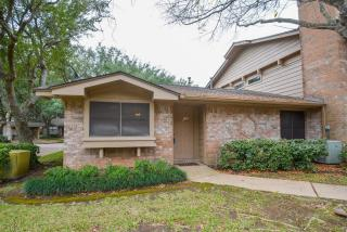 2711 Grants Lake Blvd, Sugar Land, TX
