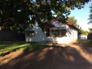 738 South 6th Street, Canadian TX