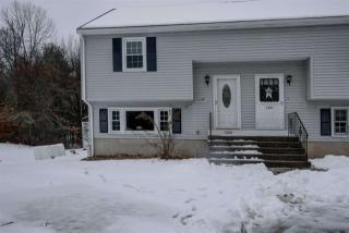 158A Robinson Road, Hudson NH