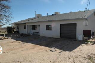 1571 Peyton Road, Los Lunas NM