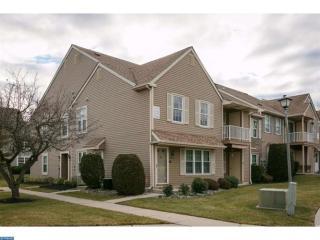 3180B Neils Court, Mount Laurel NJ