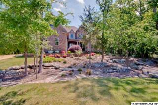 4640 Saddle Ridge Drive Southeast, Owens Cross Roads AL