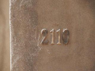 2110 2108 Lead Avenue SE, Albuquerque NM