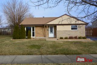 7412 Lake Street, Morton Grove IL