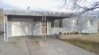 2508 Cagua Drive Northeast, Albuquerque NM